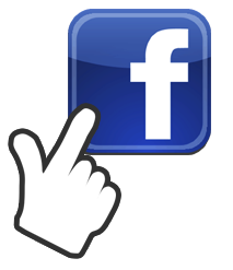 Facebook Salong Beautech i Sundbyberg