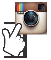 Instagram salong Beautech i Sundbyberg
