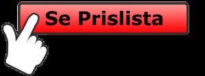 Priser på Ansiktsbehandling, aknebehandling, hudslipning, milier, sundbyberg, Solna, Stockholm