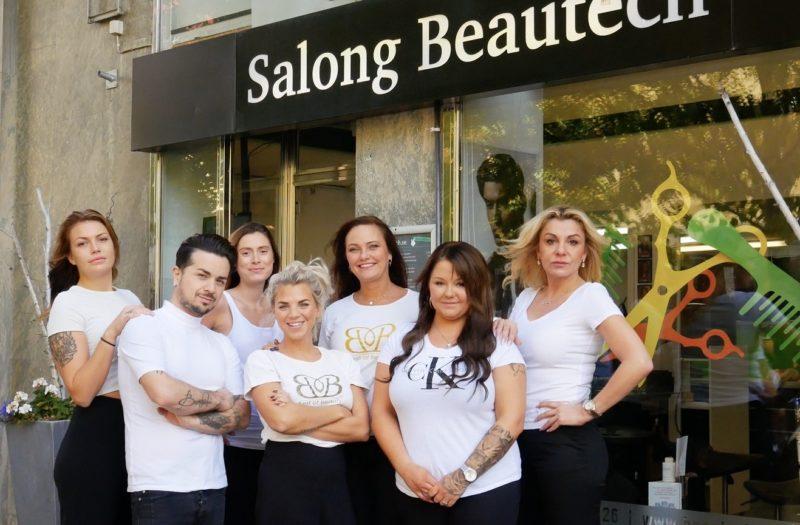 bästa vaxet hårborttagning
